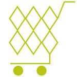 quadrat_shop