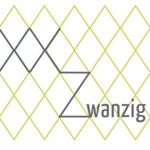 quadrat_zwieback