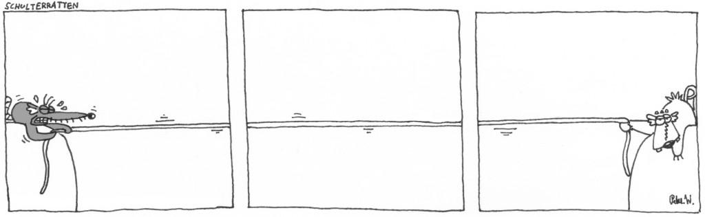 strip171