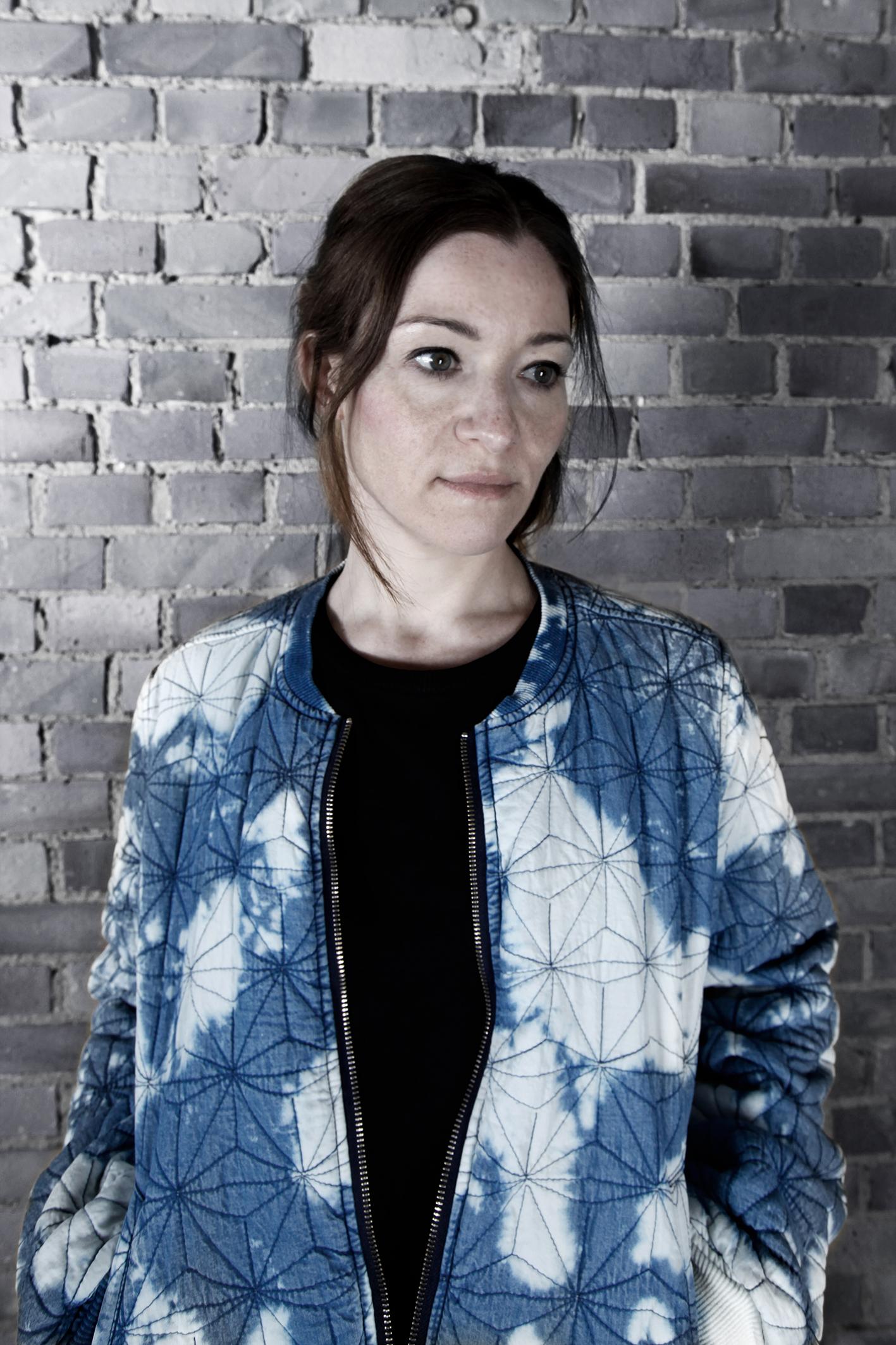 33277a6b0b Katrin Theiner – mosaik – Zeitschrift für Literatur und Kultur