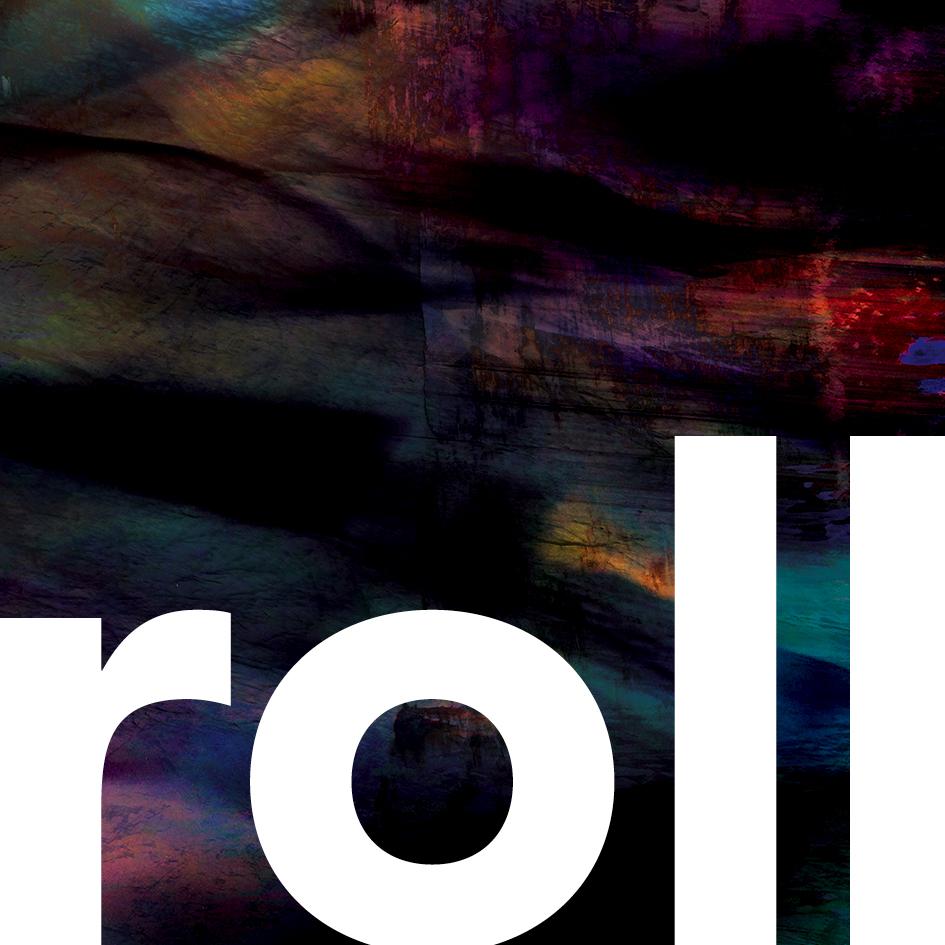 quadrat_roll