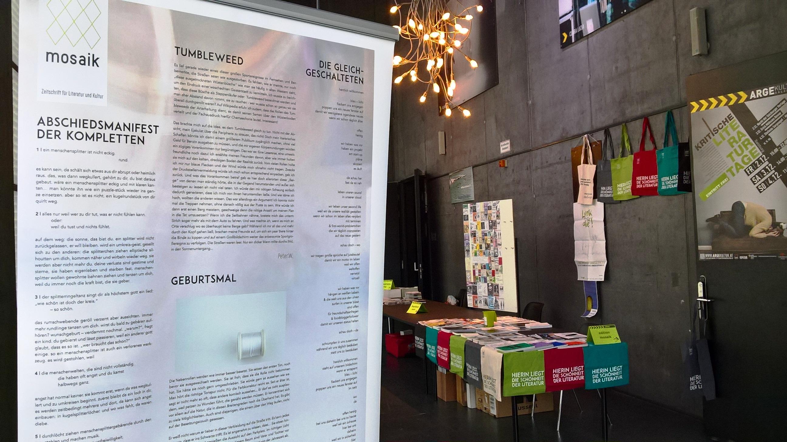 201611_Kritische Literaturtage_ARGEkultur_(c) Josef Kirchner (1)