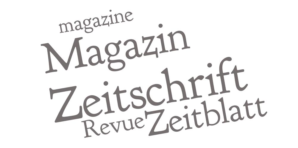 Großartig Zeitblatt Druck Ideen - Bilder für das Lebenslauf ...